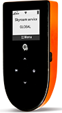 3G Plus Hotspot