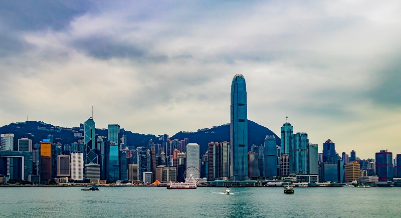 Explore-and-Connect-with-the-Best-Travel-Wifi-Hotspot-in-Hong-Kong