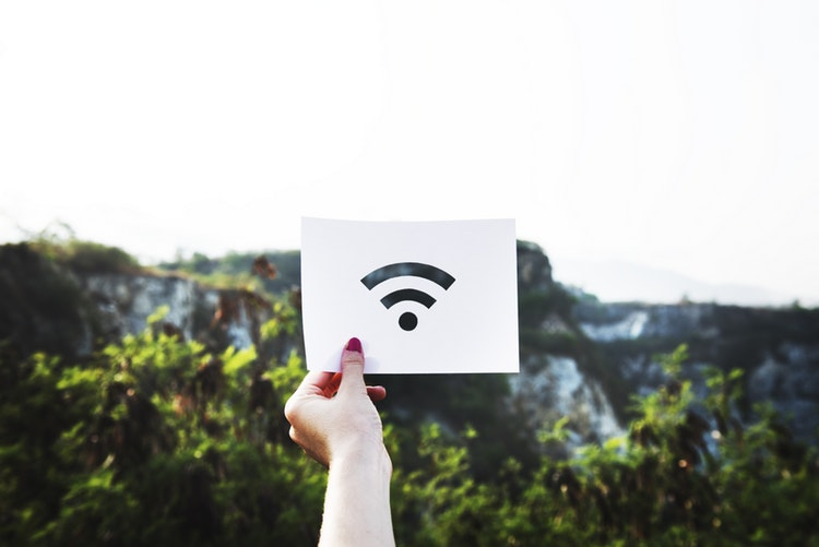 Importance-of-WiFi-Connection-in-Your-European-Travel