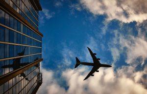 Travel-Hacks-Business-Travel-Tips