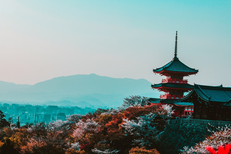 Why-You-Need-the-Best-Travel-WiFi-Hotspot-in-Japan-for-Your-Next-Trip