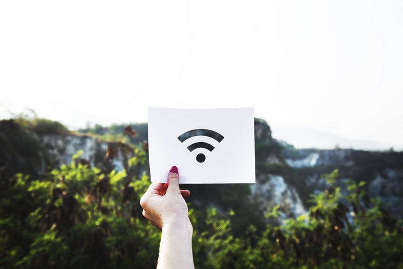 Why-You-Need-the-Best-Travel-WiFi-Hotspot-in-the-Philippines