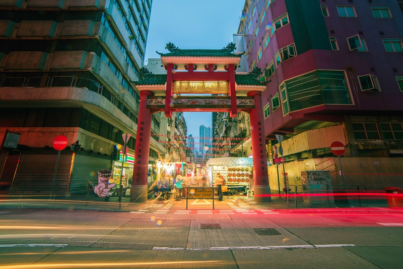 Why-You-Should-Have-the-Best-Travel-Wifi-Hotspot-in-Hong-Kong