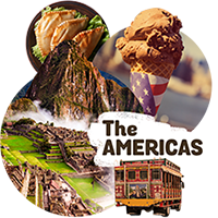 BSNI Americas