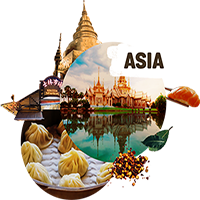 BSNI Asia