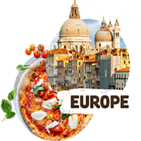 BSNI Europe