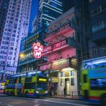 Best Travel Wifi Hotspot Hong Kong Perks and Benefits