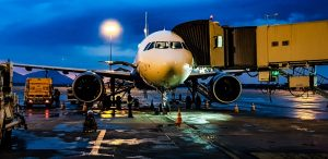 Overview of the Best Airport Services Around the World