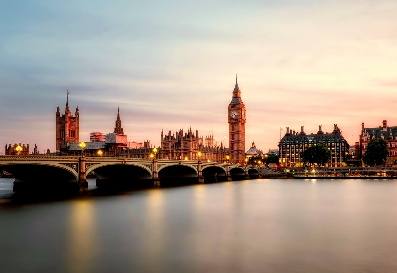 Top 6 Sightseeing Tips for Europe