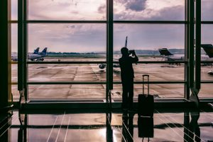 The First-Timers Guide to Solo Travel 2