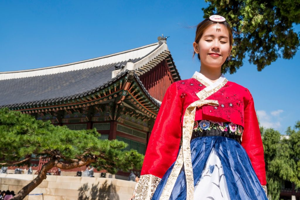 How to Apply for A Korean Visa in 2019