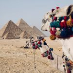 Places Millennials Need to Visit in Egypt