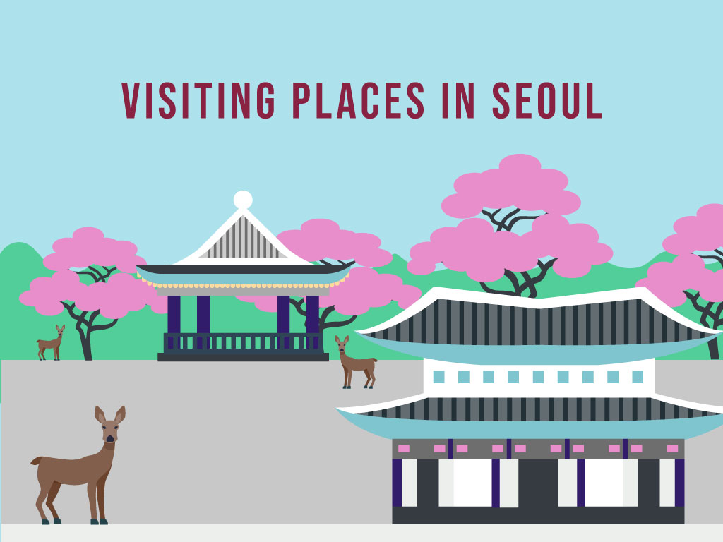 Visiting-Places-In-Seoul