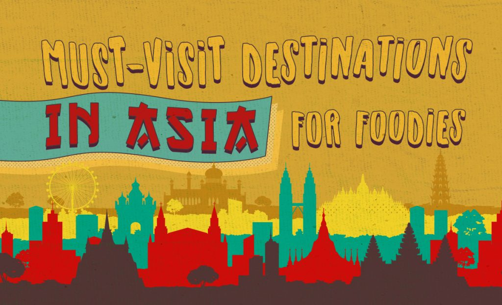 2Must-Visit-Destinations-in-Asia-for-Foodies_cover