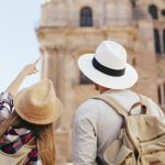 The Quintessential Travel Bucket List for 2020
