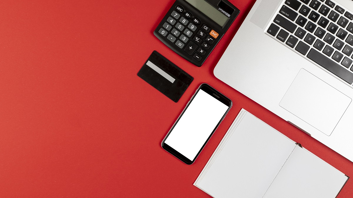 Calculate and Manage Your Expenses